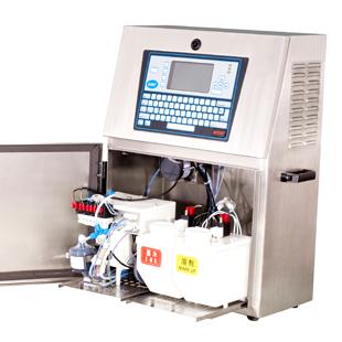 A400+微字机(40微米)