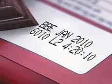 纸箱包装行业应用案例